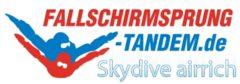 Fallschirmspringen Airrich